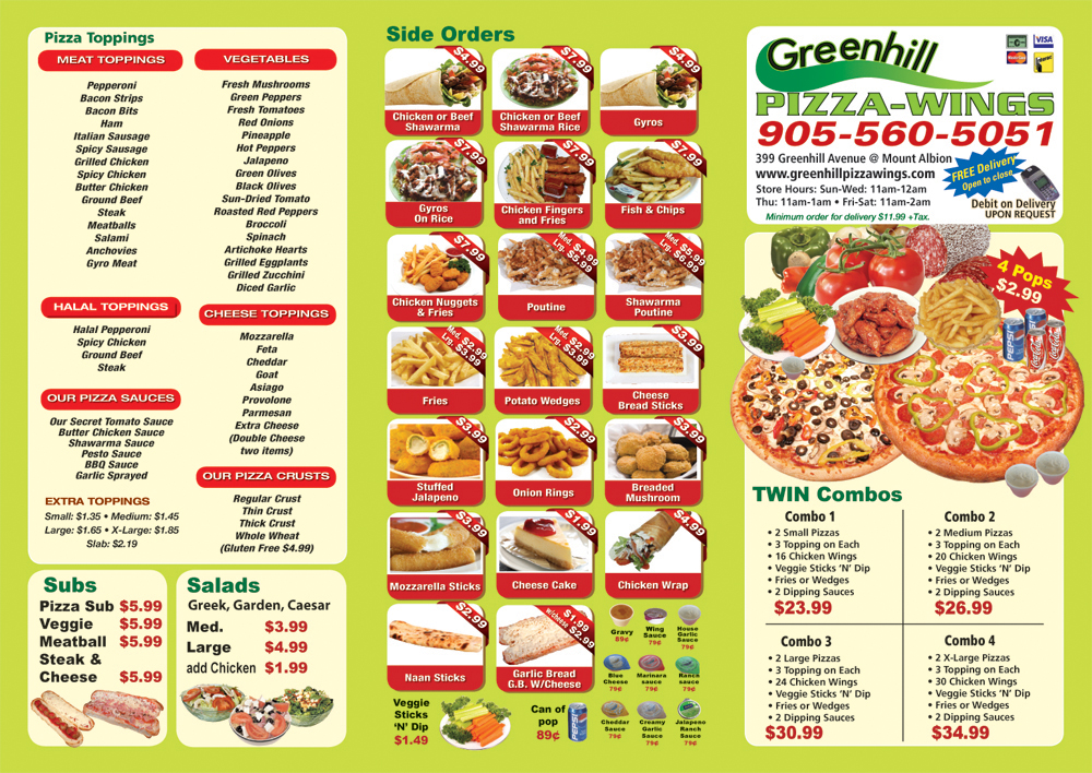 Free Food Coupons In Houston